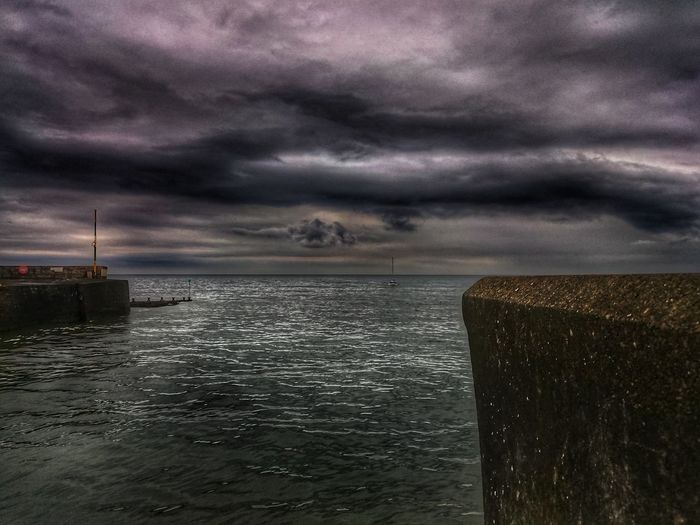 A tribute to my dad lost childhood memoriesCloud - Sky Dramatic Sky Storm Cloud Water Weather Nautical Vessel Xperiaz2 Wales❤ Aberaeron Hello Darkness My Old Friend Boats⛵️ Harbour View Snapshots Of Life Where Lines Meet Sea Sky Storm Coming Home Harbour Life Stormy Sky's