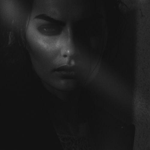 ___Portrait___
