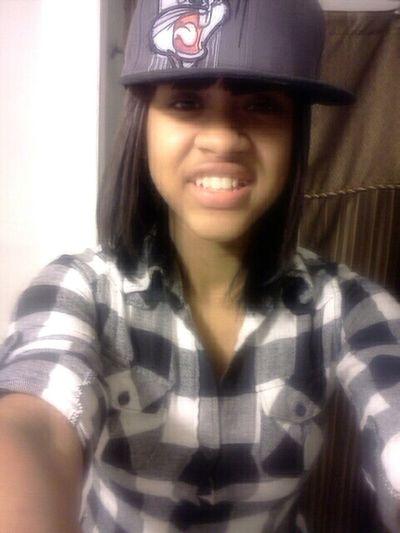 I Smile : )