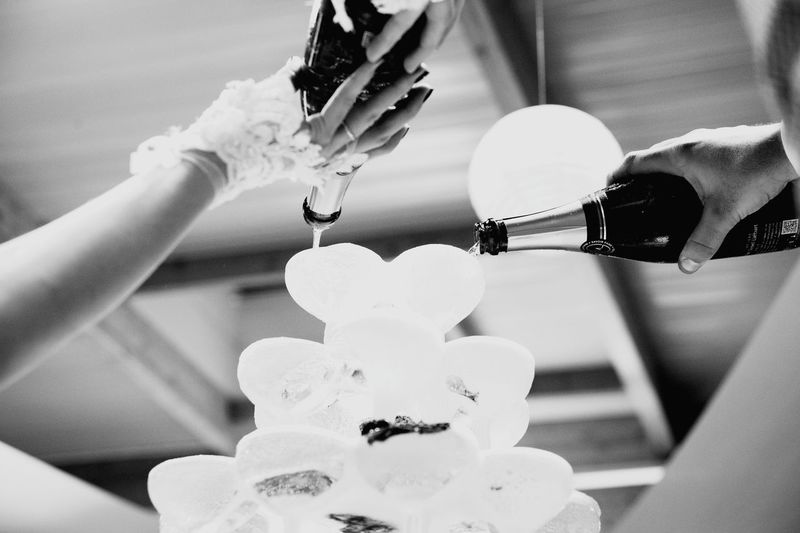 champagne fountain Nikon Work Nikonphotography Lifestyles Portrait Nikonphotographer Wedding Photography Wedding Day Wedding Human Hand Bride Women Manicure Close-up Wedding Ceremony Ceremony #NotYourCliche Love Letter