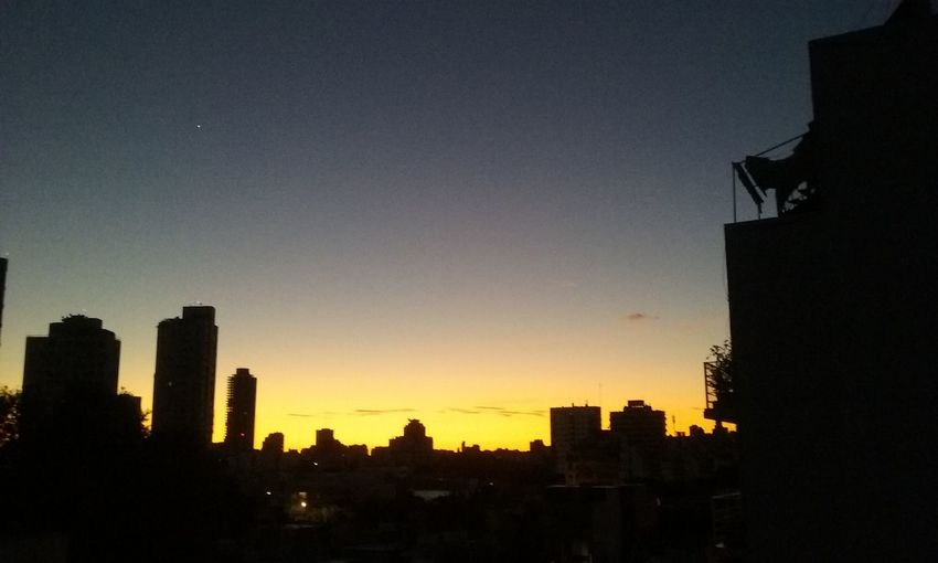 Skyline Sunshine My Sky Obsession... EyeEm Best Shots Gracias Argentina Photography VivirEnBuenosAires Amazing View Amazing_captures Summertime Amanecer Sinfiltro Baciudad MySkyObsession Eye4photography