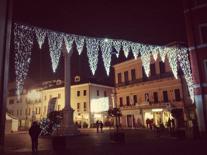 #Natale #Christmas