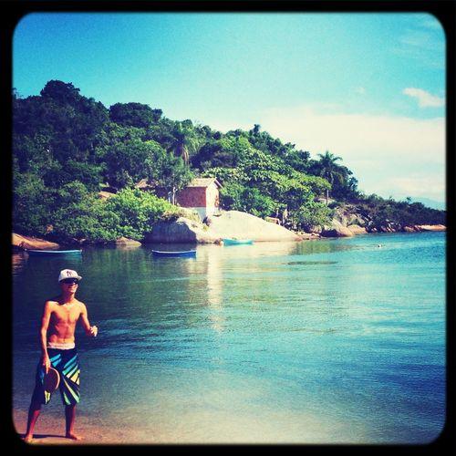 Enjoying Life Life Is A Beach Beach Summer