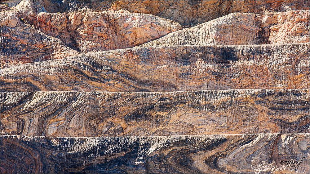 marble quarry Marble Quarry Streetphotography Italy Italia Toirano Liguria