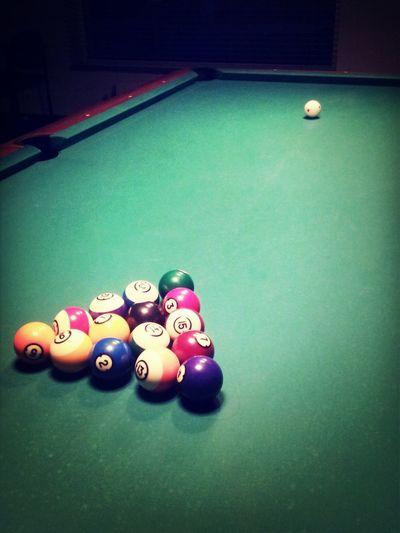 billiard club po osmy letech Billiards Kulecnik