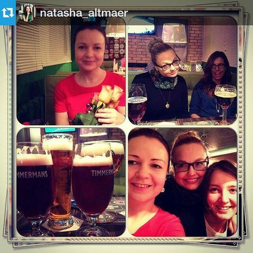 курочки моиии :*** Repost from @natasha_altmaer with @repostapp — Pivo Beer Bier cerveza бирочка birra