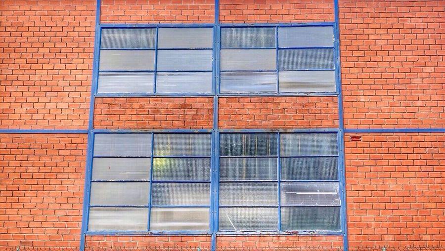 Détail Minimalism Detail Architecture Brick Wall