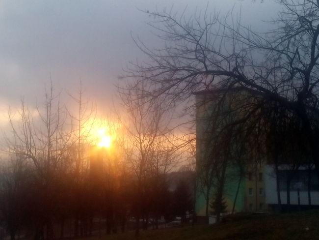 Sunrise BARDEJOV Slovensko