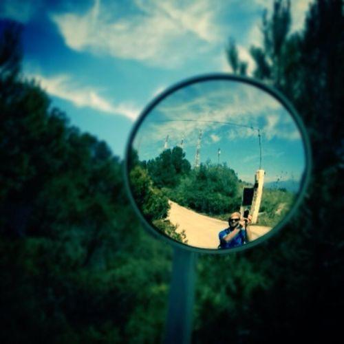 #diveuniverse #trailrunning