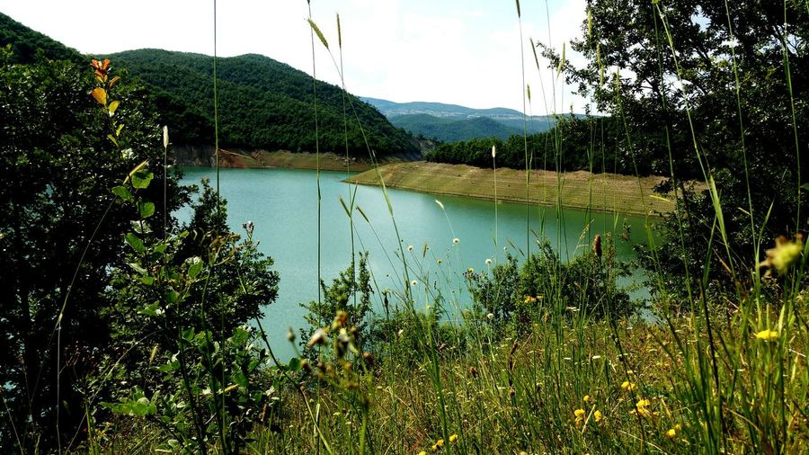 Albanian nature 👌