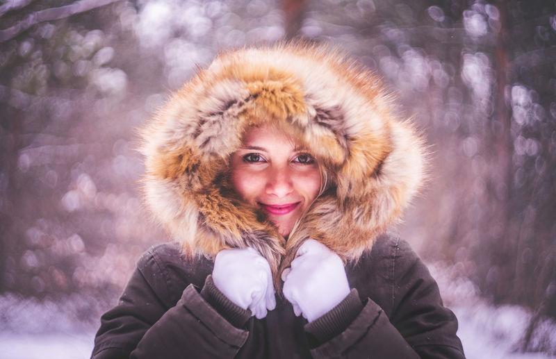 Lina Cold