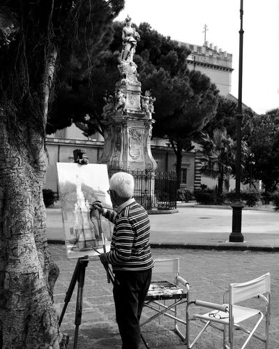 Bnw_shot Bnw_city Bnw Bnw_collection Bnw_captures Bnwphotography Passionforphotography Amateurphotography Canon_offical Canoneos1100D Mywork Citydetails City Canon1100d Sicily Outdoors Exploring Artist Streetartist