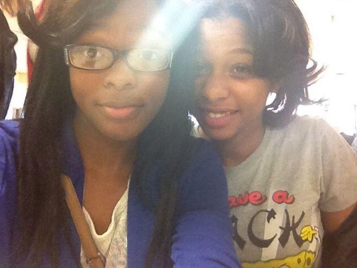 Rondoo , & Me ❤