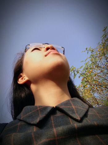 Sunny Taking Photos Relaxing Beautiful Day Hello World Enjoying Life Hello World Love♡ I Feel Free! Eyes Are Soul Reflection