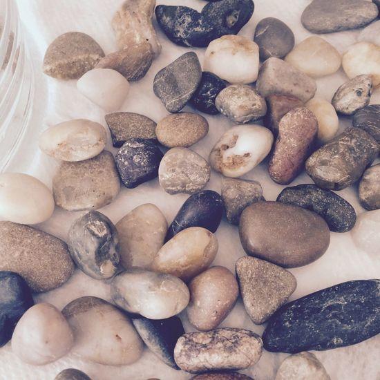 Rocks Pebble