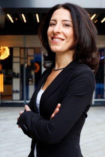 WomeninBusiness Business Woman Businesswoman Business