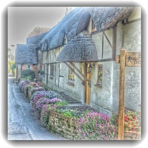 'Ye olde cottage' Wiltshire England Cottage Thatch quaint beauty Architectureporn architecture insta_pick instamood instahub insta_shutter instagood tagstagram most_deserving thebestshooter igtube igaddict Igers igdaily igshots photooftheday