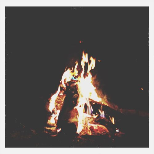 My hobbie (: Camping. Camping Relaxing Enjoying Life Campfire Photography Taking Photos