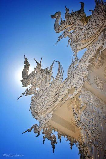 📷 Thailand Art