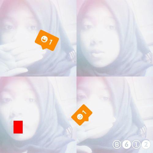 Please follow my instagram (@Lika_malikaa) follback? Comment in my pict