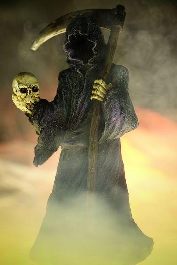 Happy Halloween Figurecollection Figure Art Figurephotography Toyphotography Halloween Halloween Horror Nights