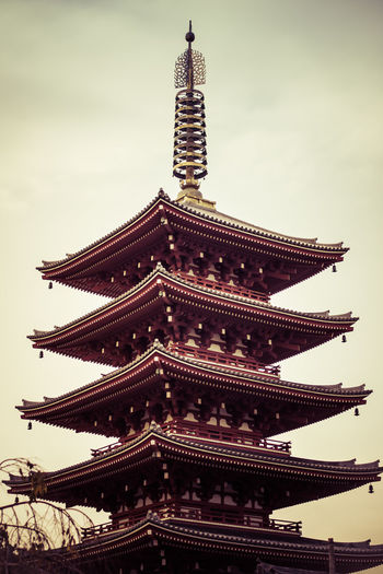 Travel Photography Kyoto Japan Japanese Culture Temples