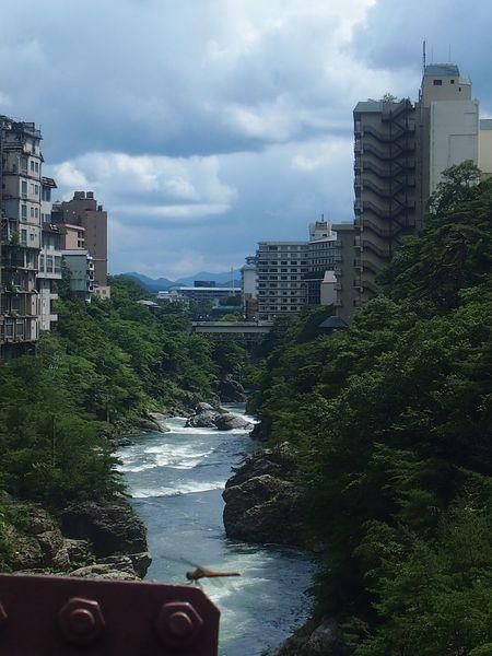 鬼怒川の思い出と赤トンボ(*^_^*) Tochigi.japan Hello World Relaxing Enjoying Life EyeEm Nature Lover Light And Shadow EyeEm Best Shots Japan Photos Beautiful Nature EyeEm Best Shots - Landscape River View Sky And Clouds Ultimate Japan