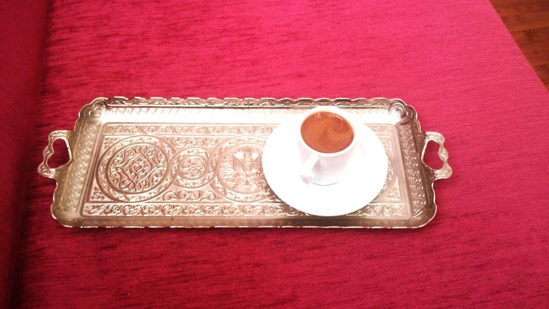Kahvesizolmaz Kahve Keyfi Kahve Molası