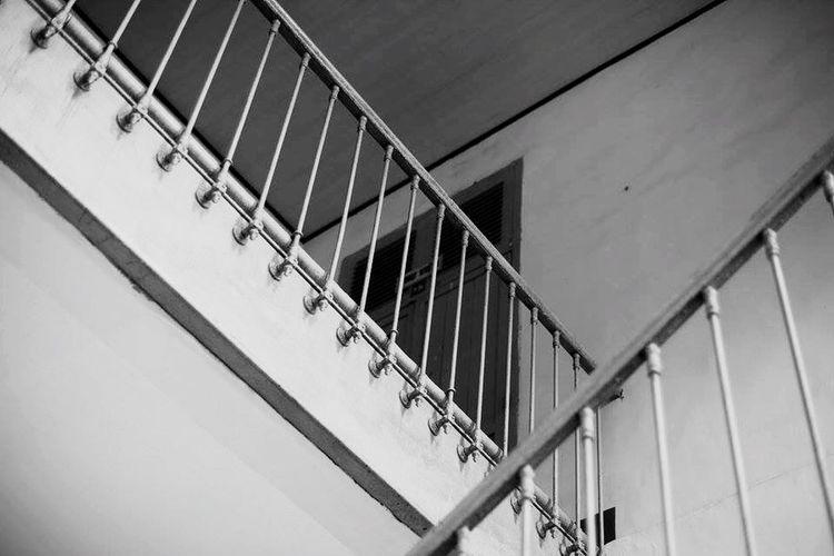 Stairways Indochine Silent Moment Interior Design Chauvanliemhighschool