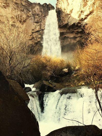 Wallpaper Water Nature Motion No People Splashing Day Go Higher Sunlight Spraying Scenics - Nature Reflection