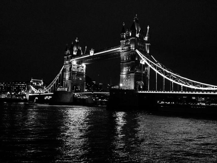 Two Towers Taking Photos Enjoying Life Amazing Picture  Tower Bridge