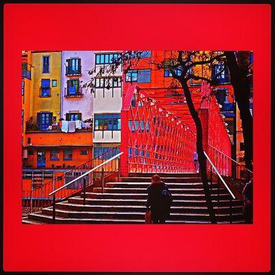 Girona Igersgirona Gironaemociona Gf_spain gf_daily igerscatalonia descobreixcatalunya fotosdesomni fotodeldiaincostabrava