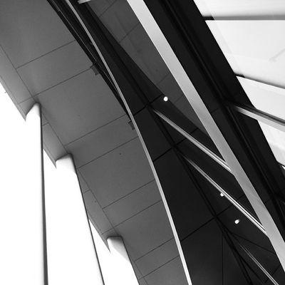Perspective Glass Stone Architecture thisisleipzig vscocam