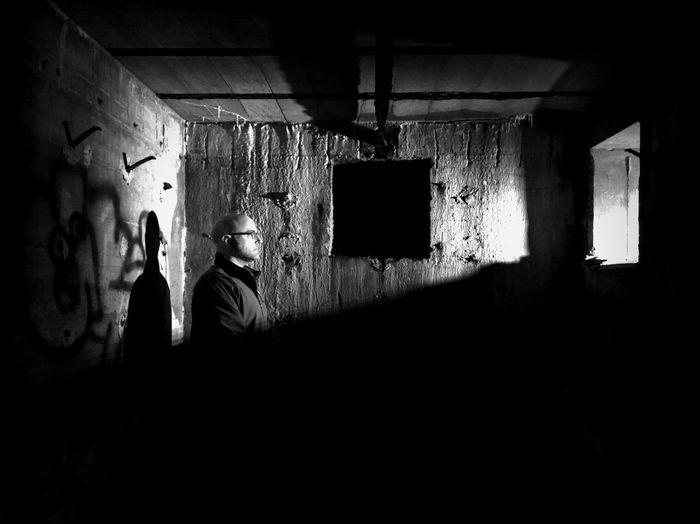 Light in Dark Places... EyeEm Meetup New Bedford 1 Shootermag AMPt_community EyeEm Bnw