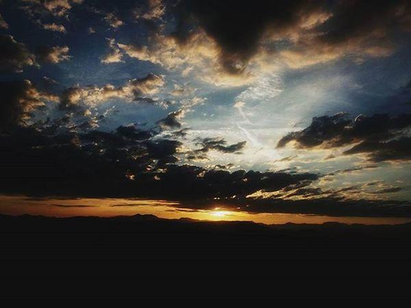 Rise and shine from East! VSCO Vscoshot Vscomobile Vscomood Vscodaily Vscocam VSCOPH Vscophiles Vscogood Vscocliqueph Vscohype Vscopinas Vscofeeds Vscofeedsph Vscogram Vscogrid Vscogrammer Tagsforlikes Tagsforfollow Followback Mobilephotography Photography PictogramPh GrammerPH