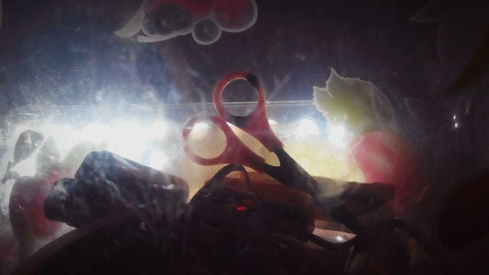 Mobilephoto Check This Out EyeEm Masterclass Nightphotography Light And Shadow Experimental Taking Photos Tricky Having Fun :) Newtrick PhonePhotography Phototricks Popular Photos Eyemphotography EyeEm Bangladesh Shadows & Lights Eyem Best Shots EyeEm Gallery ♥ Master_shots Masterpiece EyeEm Best Edits Fahim Masters_of_darkness Allnighters