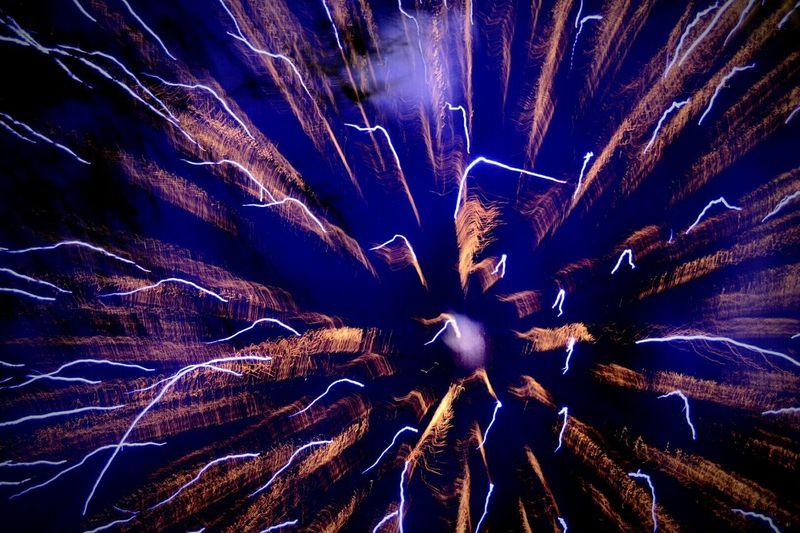 New Year's Eve Fireworks Mistakesarestillcool EyeEm Best Edits EyeEm Best Shots Nikon_photography_ Eye For Photography Popular Photos EyeEm EyeEmBestPics Capture