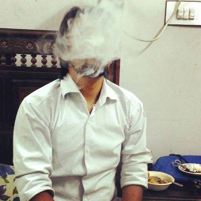 Home Sheesha Love Smoke enjoyed Made myself sheesha like follow me likeforlike followforfollw