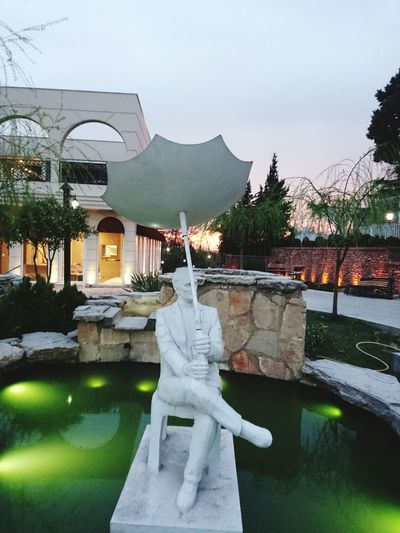 Here Belongs To Me Iran♥ Tehran Fadak Park Stop Life Beautiful Place Sony Xperia Z5 Premium