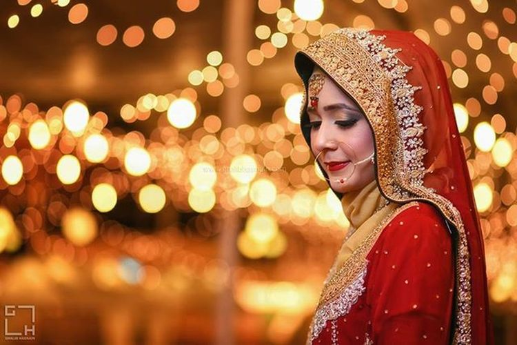 Prettiest Bride Bride Bridalshoot Weddingdetails Weddingoffer Brides Ghalibhasnain Ghalibhasnainphotography Southasianweddings Wppi16