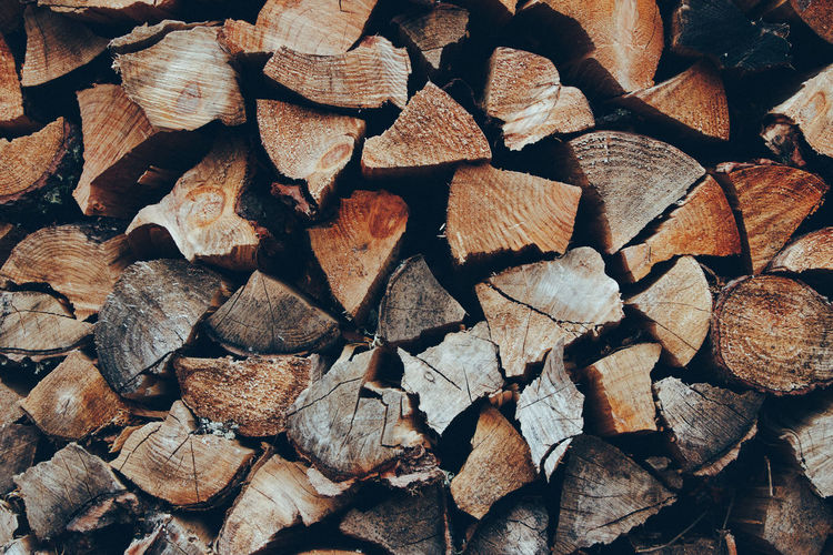 Pile of wood. Brown. Background. Pattern. Shapes. Desktop. Desktop Pattern, texture, shape and form Patterns in nature Pile o Desktop Pattern, Texture, Shape And Form Patterns In Nature Pile Of Wood Background Brown Color Earth Tones Logs Shapes And Forms Triangles Wood - Material The Still Life Photographer - 2018 EyeEm Awards Autumn Mood