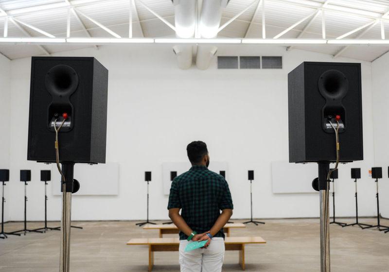 Art Brumadinho Contemporary Art Exposition EyeEm EyeEmNewHere Indoors  Inhotim Inspiration Objects White Background Art Is Everywhere The Traveler - 2018 EyeEm Awards