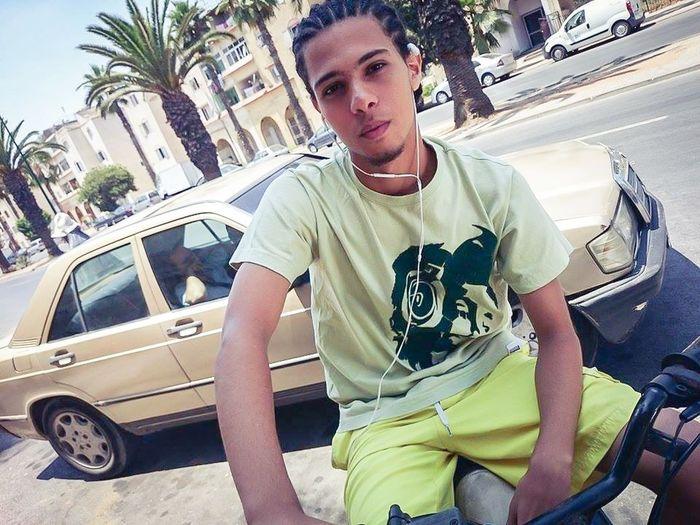Me Life Ganja Reggae Peace Homies ✌ Stoned