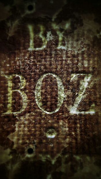 Boz That's Me! History Through The Lens  Nickname Check This Out Grunge It Up Old Book Book Charles Dickens Taking Photos