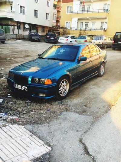 Bmw Bmw I ♥ It Bmw Motorcycle BMW M3 Bmw Car Bmwmotorsport BMW Welt  BMW Motorrad Bmwlove Bmw E36 BMWMotorrad BMW!!! E36M3 E36 Turkey çorum Turkeybmw Istanbul Turkey