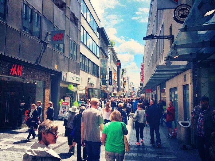 Streetphotography Beat-fighter Deutschland Köln Cologne through my eyes...