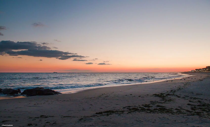 Surf's Up Beautiful Beautiful Sunset Long Beach EyeEm Best Shots David Gutierrez Pixelperfectnyc Amazing My View Travel