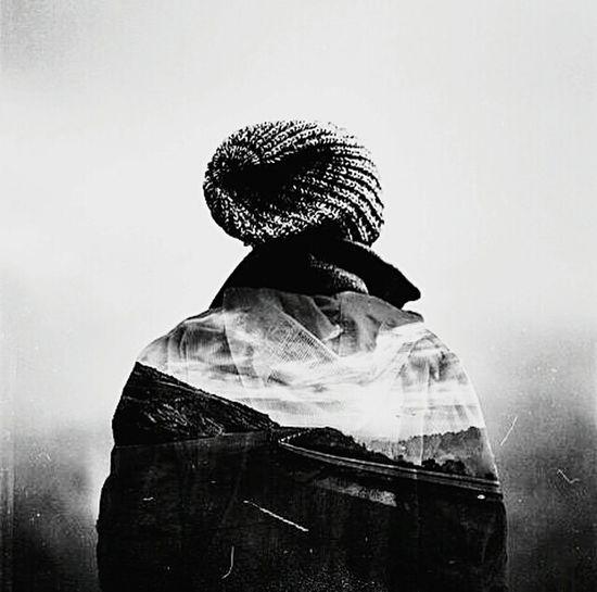 Bob_jockr Bob_Dylan Bob Marley