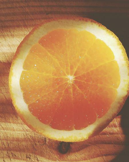 Orange Citrus Fruit Fruit Freshness SLICE Orange - Fruit Healthy Eating Food No People Close-up Blood Orange Beach Refreshment Cooking Foodie Organic Food Organic Freshness Essen & Trinken Sunlight Foodblog Orangejuice Drink GMO