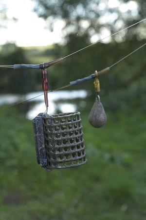 BARBEL FISHING BARBLE FISHING UK COARSE FISHING UK LEWIS BALDWIN ANGLER BARBEL RIVER AVON BARBEL RIVER AVON FISHING